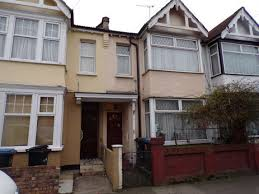 3 Bed Terraced House For Sale In Winchester Road, Lower Edmonton, London