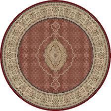 ivory round rug rugs red ivory oriental round rug ivory wool rug 9x12 ivory floor runner ivory round rug ivory circle