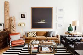 Small Picture Nate Berkus Home Decor Inspirations