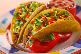 traditional mexican foods. Wonderful Foods Intended Traditional Mexican Foods S
