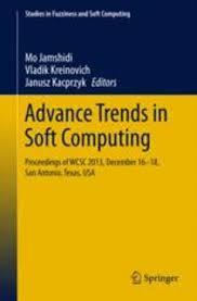 <b>Soft Computing</b> Models in Online Real Estate   SpringerLink