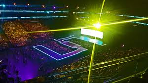 Kcon Ny 2017 Seating Chart Kcon 2017 Ny Where Cnblue Came Saw And Conquered Take Kr Com