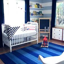 boy area rug nursery rugs baby decor dark light for blue bad furniture boy area rug
