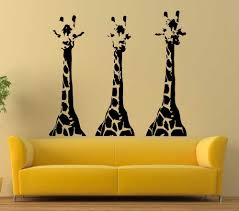 Safari Decor For Living Room 8 Wall Decor Ideas For Living Room For Your Inspiration Home