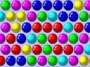 Play Free Online Games - ArcadePlay