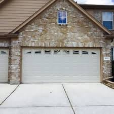 garage doors houstonChoice Garage Doors of Houston  CLOSED  Garage Door Services