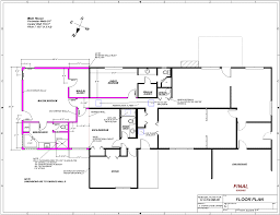 beautiful home additions plans 8 family room addition building plans room addition