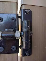 vinyl fence gate hardware. Vinyl Fence Gate Latch Hardware Hinge Lowes Locks Ideas Rhbackyardlandscapingfenceinfo Lock U Fences E