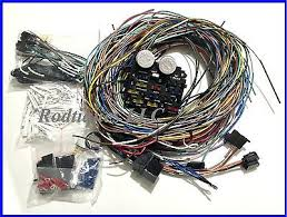 circuit wiring harness wiring diagram and hernes 12 circuit ez wiring harness auto diagram schematic rebel wire vw
