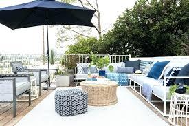 beautiful rv patio mat for 47 rv patio mats 9 x 20