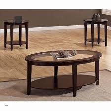 coffee and end tables canada beautiful 3 piece glass table set writehookstudio inspirational