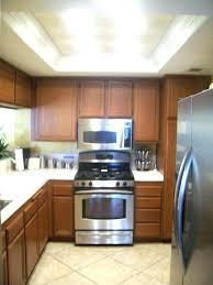 kitchen lighting ideas. Related Post Kitchen Lighting Ideas R