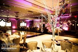Wedding Halls In Matawan Nj