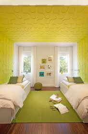 Oak Bedroom Chair Bedroom Best Dehumidifier For 3 Bedroom House Bedroom Chair