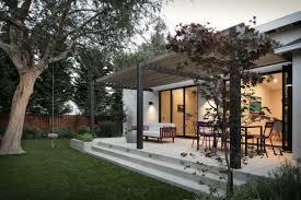Houzz Porch Designs 75 Beautiful Porch Pictures Ideas Houzz