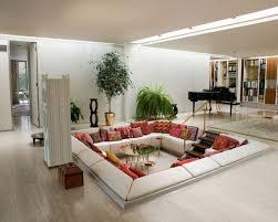 Modern 2 Bedroom House Plans Home Design 2 Bedroom Beach House Plans 3d 3 For Plan 81