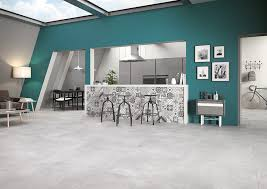 international tiles devon somerset interior design cement