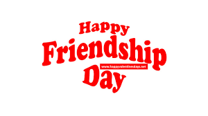 25 Friendship Day 2019 Images Photos Pictures Pics Wallpapers
