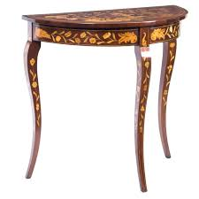 antique sofa table for sale. Antique Console Table Uk With Mirror Walnut Tables For Sale Philippines Oak Demilune Marble Top Small Entrance Vintage Old Dining Brass And Wood Used Sofa L