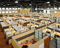 office with cubicles. How To Prepare Liquidate Your Office Cubicles Cubicle Systems . With