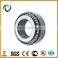 Taper Bearing Size Chart 100x45x25 Mm 30309djr Bearing Tapered Roller Bearing Size