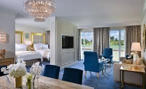 Living Room Bar Miami Doral Suites Trump National Doral Miami Spa Premier Queen