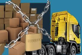 Resultado de imagem para transportadora e roubo de carga