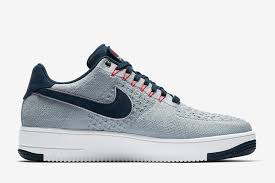 nike 2017 shoes. nike air force 1 ultra flyknit low rkk 2017 shoes