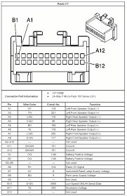 2002 saturn radio wiring diagrams schematics stuning 2004 vue diagram saturn vue radio wiring diagram trusted wiring diagrams \u2022 on 2005 saturn vue radio wiring diagram