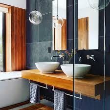 bathroom cabinet design ideas. Double Sink Vanity Design Ideas Bathroom Cabinet