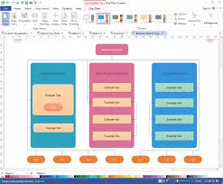 Best Free Org Chart Software Whats The Best Free Of Charge Software For Making An Org