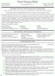 Cosmetology Resume Objective Unitedijawstates Com