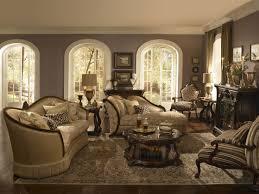 Michael Amini Living Room Furniture Aico Sofa Sofa Krtsy