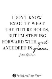 Beauty And Grace Quotes Best of Tap Into Your Inner Grit Grace And Show Your Strength Wisdom