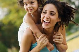 Image result for mother and daughter indian pictures