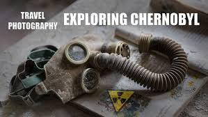a photo essay and film from chernobyl cultured kiwi photography a photo essay and film from chernobyl