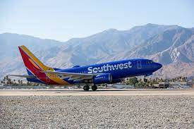 southwest airlines wants to grow but