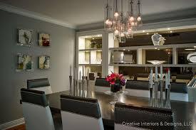 berkeley interior design. Contemporary Home Interior Design. Berkeley Heights Design