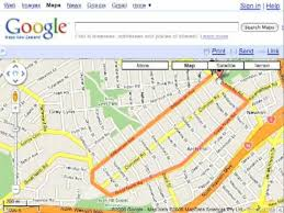 calculate run distance google maps google distance tracker Map A Running Route On Google Maps calculate route distances for run chart using google maps youtube calculate run distance google maps calculate map running route on google maps
