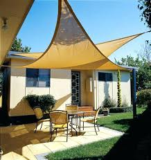 fabric patio shades. Plain Patio Patio Cover Fabric Shade Amazing Of Cloth Ideas  To Shades