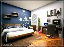 wall color ideas wall paint ideas for bedrooms bedroom wall color ideas for small bedrooms wall