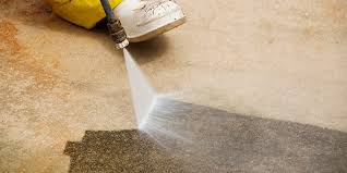 for the best pressure washing services in greensboro you can rely on us at steam source