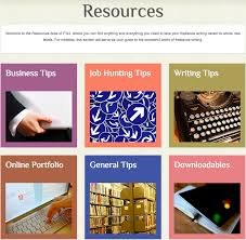 lance writing jobs introduces resources for lance writers lance writing jobs resources area
