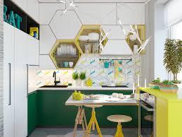 One Wall Kitchen 18 One Wall Kitchen Designs Ideas Design Trends Premium Psd