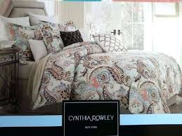 cynthia rowley quilt best bedding images on inspiration of bedding in a bag