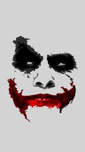 79 The Joker Wallpapers On Wallpaperplay
