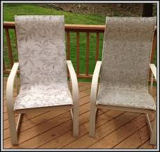Replacement Slings For Patio Chairs Home Depot Patios Home