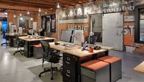 graphic designers office. Awesome Graphic Design Office Furniture Room Plan Fancy And A Designers