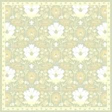 8 square rug 8 x 8 square area rugs s s s 8 x 8 square rugs 8