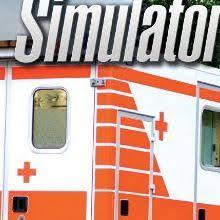 Test de Ambulance Simulator 2011 sur PC par